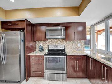 7510 Grandview Blvd, Miramar, FL, 33023,