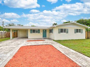 1670 SW 27th Avenue #1670, Fort Lauderdale, FL, 33312,