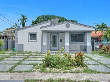 4027 SW 11th St, Coral Gables, FL, 33134,
