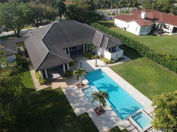 9283 SW 106 St., Miami, FL, 33176,