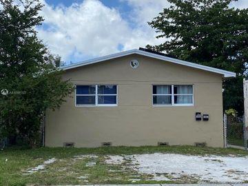 1885-1887 NW 48th St, Miami, FL, 33142,