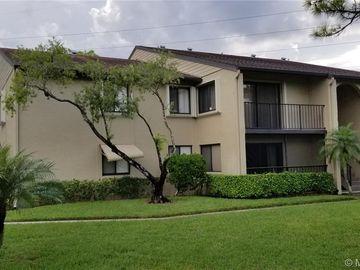 505 Shady Pine Way #C2, Green Acres, FL, 33415,