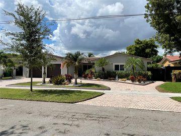 14500 Lake Crescent Pl, Miami Lakes, FL, 33014,