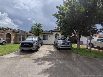 13983 SW 150th Ct, Miami, FL, 33196,