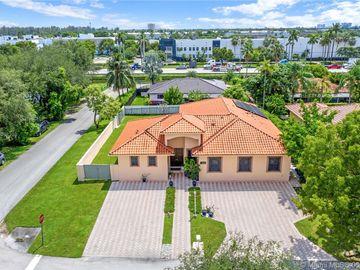 9810 NW 26th St, Doral, FL, 33172,