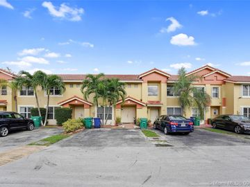 19023 NW 52nd Ct #5, Miami Gardens, FL, 33055,