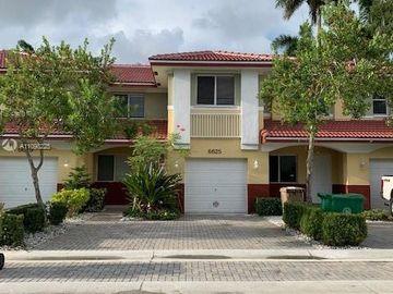 6625 SW 49 Court, Davie, FL, 33314,