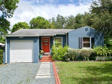 851 NE 123rd St, North Miami, FL, 33161,