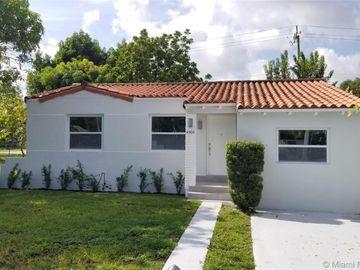 4300 SW 5th St, Miami, FL, 33134,
