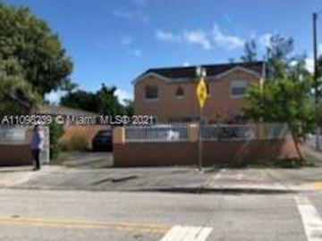 999 SW 6th St #B-1, Miami, FL, 33130,