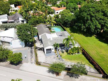 5943 Biscayne Blvd, Miami, FL, 33137,