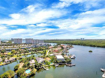 330 Sunny Isles Blvd #1904, Sunny Isles Beach, FL, 33160,