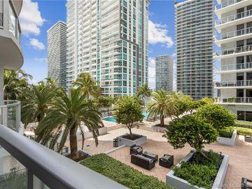 1060 Brickell Ave #1417, Miami, FL, 33131,