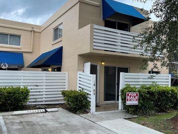 14365 SW 97th Ln #14365, Miami, FL, 33186,
