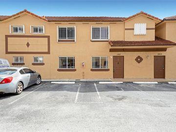 17308 NW 74th Ave #102, Hialeah, FL, 33015,