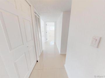 13215 NE 6 AV #310, North Miami, FL, 33161,