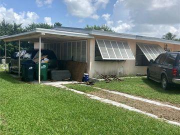 1501 NW 9th St, Homestead, FL, 33030,