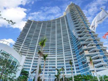2020 N Bayshore Dr #1109, Miami, FL, 33137,