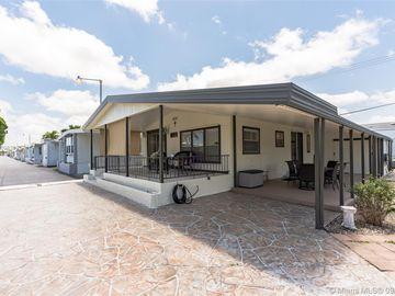 360 Lone Pine Lane, Hallandale Beach, FL, 33009,
