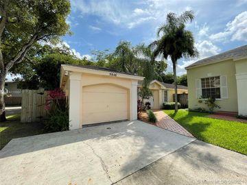 9846 SW 117th Ct, Miami, FL, 33186,