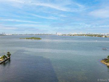 2020 N Bayshore Dr #2108, Miami, FL, 33137,