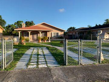 3513 SW 4th St, Miami, FL, 33135,