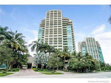 3400 SW 27th Ave #506, Miami, FL, 33133,
