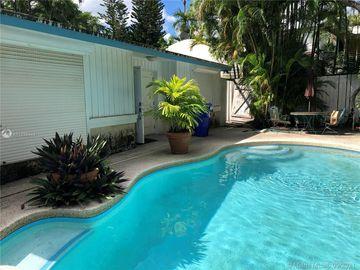 4140 Pamona Ave, Miami, FL, 33133,