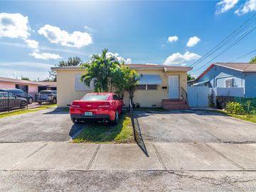 1152 NW 32nd Pl, Miami, FL, 33125,