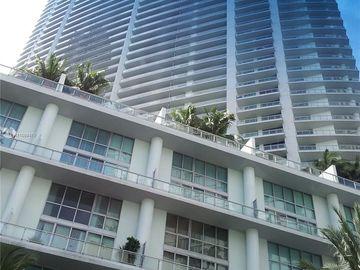 350 S Miami Ave #2412, Miami, FL, 33130,