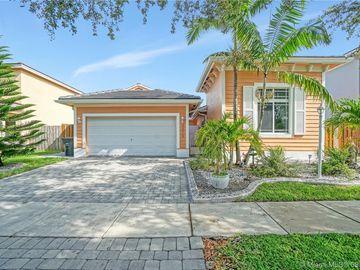 3075 SE 4th Ct, Homestead, FL, 33033,