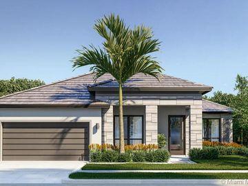 4399 SW 176th Ave, Miramar, FL, 33029,
