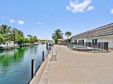 13255 Keystone Ter, North Miami, FL, 33181,