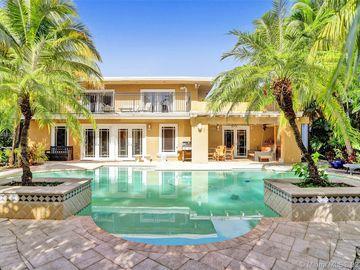1855 NE 124th St, North Miami, FL, 33181,