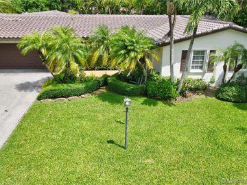 7331 SW 116th St, Pinecrest, FL, 33156,