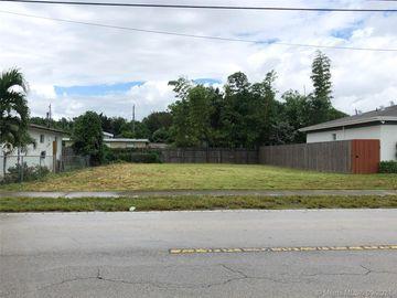 8847 SW 128 ST, Pinecrest, FL, 33176,