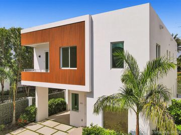 6730 NW 106th Ave, Doral, FL, 33178,