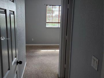 1414 NW 34th Way #1414, Lauderhill, FL, 33311,