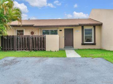 11907 SW 110th Street Cir E, Miami, FL, 33186,