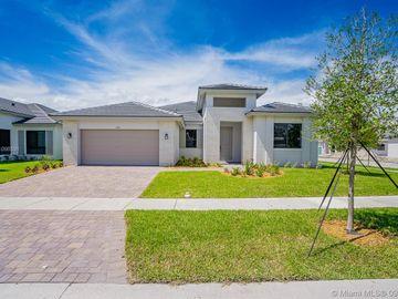 4308 SW 176th Ave, Miramar, FL, 33029,