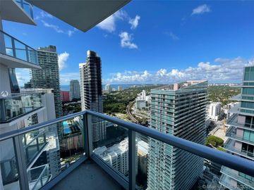 1100 S Miami Ave #4005, Miami, FL, 33130,