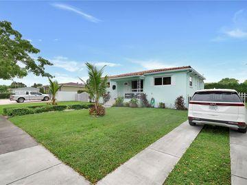 2220 SW 82nd Ave, Miami, FL, 33155,
