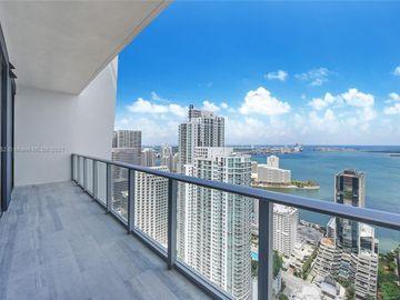 1010 Brickell Ave #4803, Miami, FL, 33131,