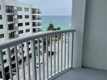 5401 COLLINS  AVE #513, Miami Beach, FL, 33140,