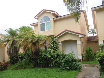 15331 SW 111th St, Miami, FL, 33196,