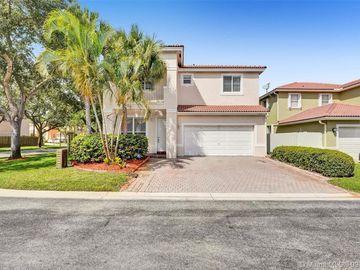 7699 NW 19th St, Pembroke Pines, FL, 33024,