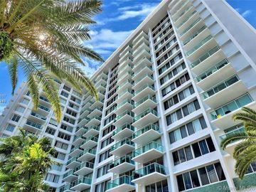 1000 West Ave #1508, Miami Beach, FL, 33139,