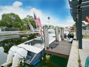 4550 SW 42nd Ter, Dania Beach, FL, 33314,