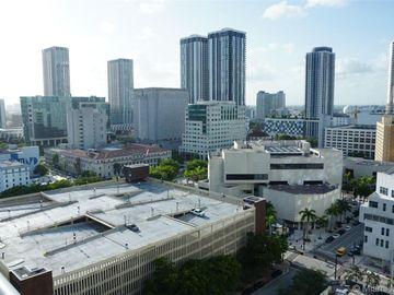133 NE 2 Avenue #1903, Miami, FL, 33132,