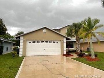 644 SE 26 Drive, Okeechobee, FL, 34974,